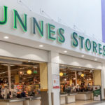 dunnes store cork irlanda arredamento contract your team aradeo