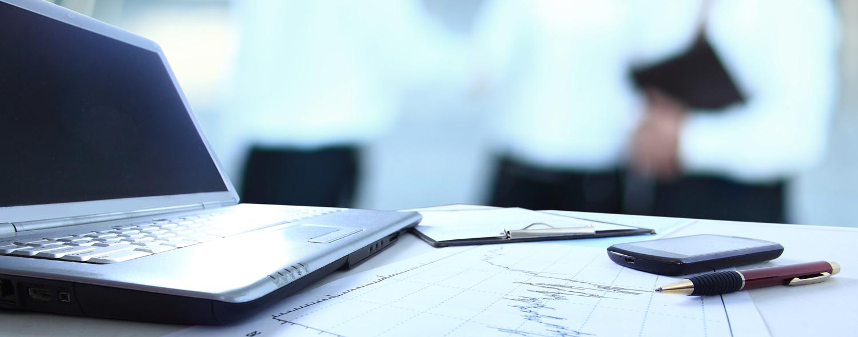 Banca di Credito Coperativo Saturnia arredamento contract your team aradeo