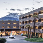 arredamento contract Hote Schenna Resort (BZ) Alto Adige, Italia your team aradeo