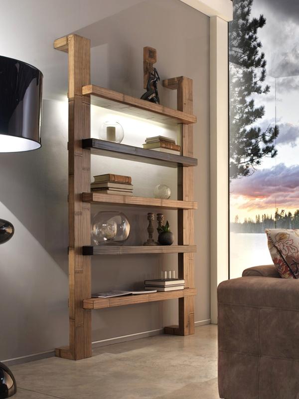 servizio restauro mobili in legno your team aradeo