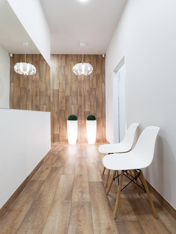 posa pavimenti in legno lecce