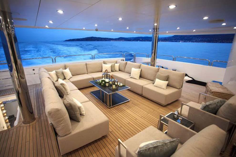 illuminazione-yacht